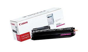 картридж Canon Cartridge-G (1513A003)