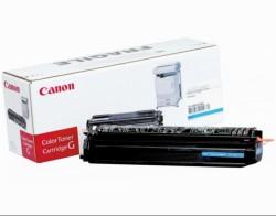 картридж Canon Cartridge-G (1514A003)
