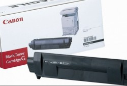 картридж Canon Cartridge-G (1515A003)