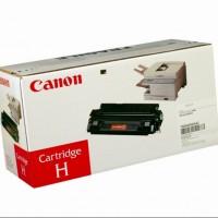 картридж Canon Cartridge-H (1500A002)