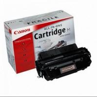 картридж Canon Cartridge M (6812A002)