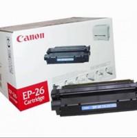 картридж Canon EP-26 (8489A007)