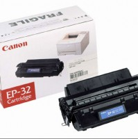 картридж Canon EP-32 (1561A003)