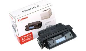 картридж Canon EP-52 (3839A002)
