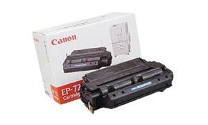 картридж Canon EP-72 (3845A002)