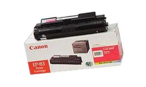 картридж Canon EP-83 (1507A001AA)