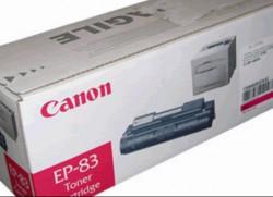 картридж Canon EP-83 (1508A001AA)