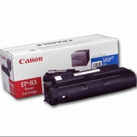 картридж Canon EP-83 (1509A001AA)