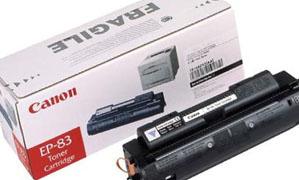 картридж Canon EP-83 (1510A001AA)