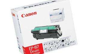 картридж Canon EP-87 (7429A003)
