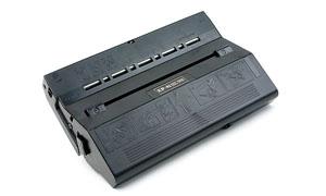 картридж Canon EP-N (R64-2002)