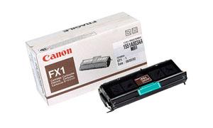 картридж Canon FX-1 (1551A002)