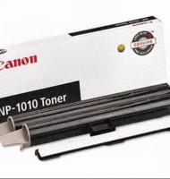 картридж Canon NP-1010 (1369A002)