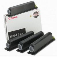 картридж Canon NPG-1 (1372A005)