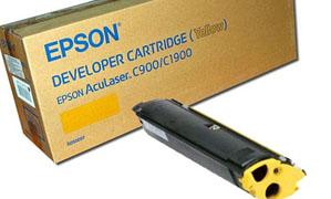 epson-aculaser-900-kartridzh