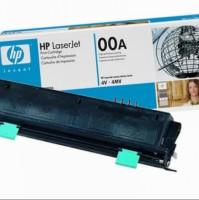 картридж HP 00A (C3900A)