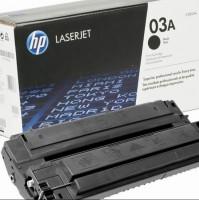 картридж HP 03A (C3903A)