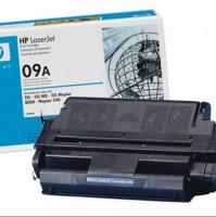 картридж HP 09A (C3909A)