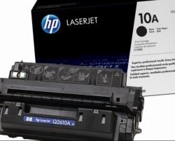 картридж HP 10A (Q2610A)