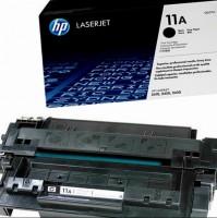 картридж HP 11A (Q6511A)