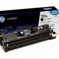 картридж HP 121A (C9700A)