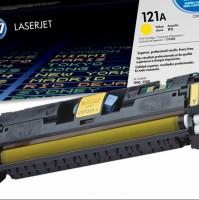 картридж HP 121A (C9702A)