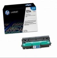 картридж HP 121A (C9704A)
