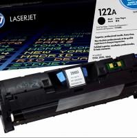 картридж HP 122A (Q3960A)