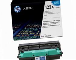 картридж HP 122A (Q3964A)