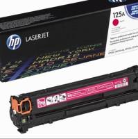 картридж HP 125 (CB543A)
