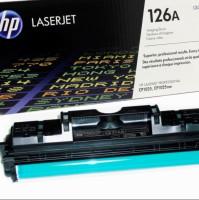 картридж HP 126A (CE314A)
