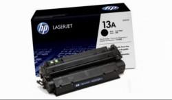 картридж HP 13A (Q2613A)