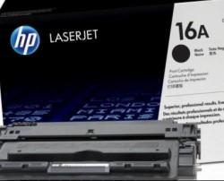 картридж HP 16A (Q7516A)