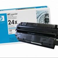 картридж HP 24X (Q2624X)