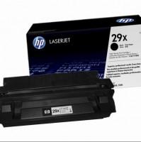 картридж HP 29X (C4129X)