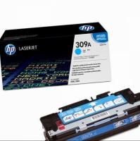 картридж HP 309A (Q2671A)