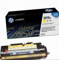 картридж HP 309A (Q2672A)
