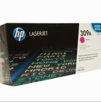 картридж HP 309A (Q2673A)