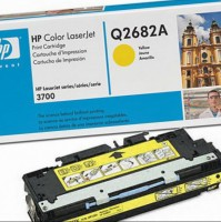 картридж HP 311A (Q2682A)