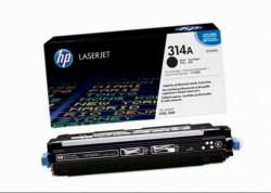 картридж HP 314A (Q7560A)