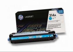 картридж HP 314A (Q7561A)