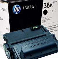 картридж HP 38A (Q1338A)