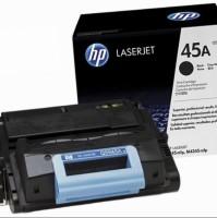 картридж HP 45A (Q5945A)