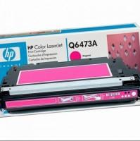 картридж HP 502A (Q6473A)