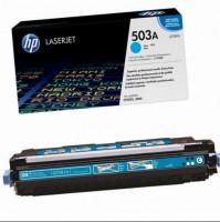 картридж HP 503A (Q7581A)