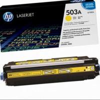 картридж HP 503A (Q7582A)