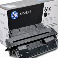 картридж HP 61X (C8061X)