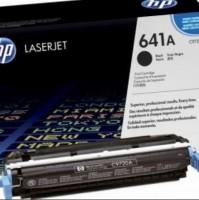 картридж HP 641A (C9720A)