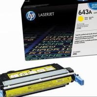 картридж HP 643A (Q5952A)