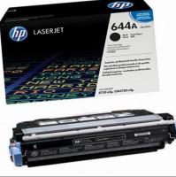 картридж HP 644A (Q6460A)